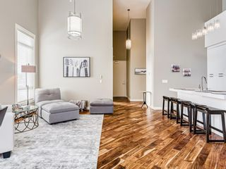 Photo 12: 406 1029 15 Avenue SW in Calgary: Beltline Apartment for sale : MLS®# A1086341