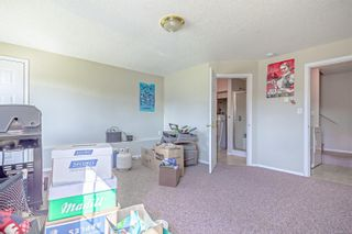 Photo 33: 1394/1396 Graham Cres in : Na Central Nanaimo Full Duplex for sale (Nanaimo)  : MLS®# 871120