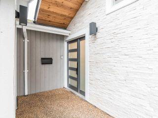 Photo 3: 10936 MONROE DRIVE in Delta: Nordel House for sale (N. Delta)  : MLS®# R2520622
