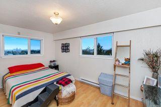 Photo 9: 209 991 Cloverdale Ave in : SE Quadra Condo for sale (Saanich East)  : MLS®# 862557