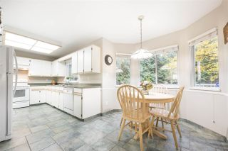 Photo 6: 10 PARKWOOD Place in Port Moody: Heritage Mountain House for sale : MLS®# R2514988