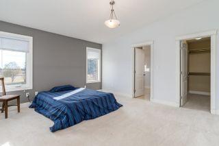Photo 22: 54102 RRD 93: Rural Yellowhead House for sale : MLS®# E4266408