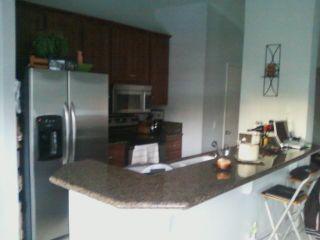 Photo 3: TIERRASANTA Condo for sale : 2 bedrooms : 6161 Calle Mariselda #405 in San Diego
