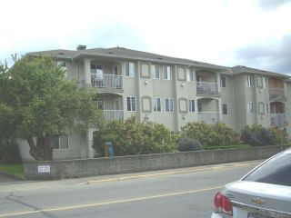 Photo 2: 305 740 TRUNK ROAD in DUNCAN: Du East Duncan Condo for sale (Duncan)  : MLS®# 789630