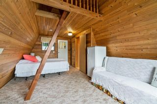 Photo 36: 4027 Eagle Bay Road, in Eagle Bay: House for sale : MLS®# 10238925