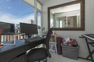 """Photo 13: 1805 161 W GEORGIA Street in Vancouver: Downtown VW Condo for sale in """"COSMO"""" (Vancouver West)  : MLS®# R2620825"""