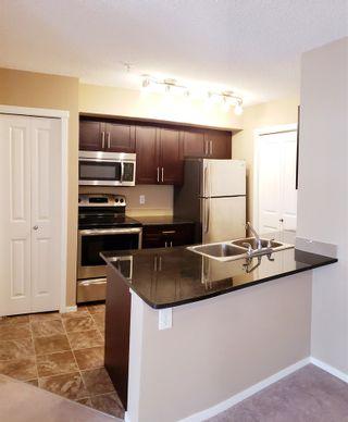 Photo 4: #313, 5804 Mullen Place in Edmonton: Zone 14 Condo for sale : MLS®# E4234473