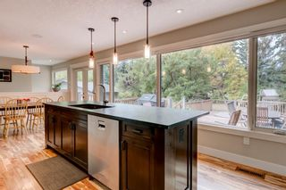 Photo 7: 6714 Leaside Drive SW in Calgary: Lakeview Detached for sale : MLS®# A1105048