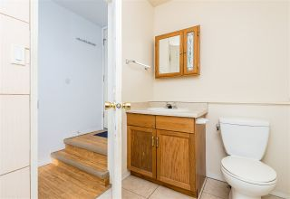 Photo 33: 3737 34A Avenue in Edmonton: Zone 29 House for sale : MLS®# E4225007