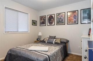 Photo 26: 65932 PARK Avenue in Hope: Hope Kawkawa Lake House for sale : MLS®# R2474671