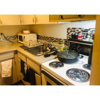 """Photo 9: 101 630 CLARKE Road in Coquitlam: Coquitlam West Condo for sale in """"King Charles Court"""" : MLS®# R2536548"""