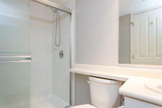 """Photo 27: 107 33280 E BOURQUIN Crescent in Abbotsford: Central Abbotsford Condo for sale in """"Emerald Springs"""" : MLS®# R2526607"""