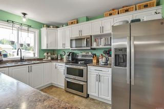 Photo 5: 2070 College Dr in : CR Willow Point House for sale (Campbell River)  : MLS®# 884865