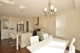Photo 17: 313 WALDEN Square SE in Calgary: Walden Detached for sale : MLS®# C4206498
