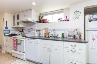 Photo 30: 2927 Ilene Terr in Saanich: SE Camosun House for sale (Saanich East)  : MLS®# 845333