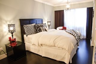 Photo 14: 203 15272 20 Avenue in Windsor Court: Home for sale : MLS®# F1010971