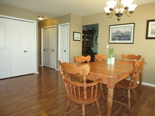 Photo 12: 15621 BOWLER PLACE in South Surrey: King George Corridor House for sale ()  : MLS®# F1438101