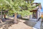 Main Photo: 1131 Millcrest Rise SW in Calgary: Millrise Detached for sale : MLS®# A1102300