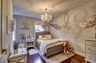 Photo 10: 7 Bisley St in Toronto: South Riverdale Freehold for sale (Toronto E01)  : MLS®# E3742423