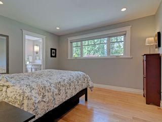 Photo 8: 4586 UNDERWOOD Avenue in North Vancouver: Lynn Valley House for sale : MLS®# R2267358