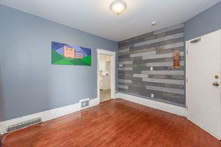 Photo 9: 95 Aikman Avenue in Hamilton: House for sale : MLS®# H4091560