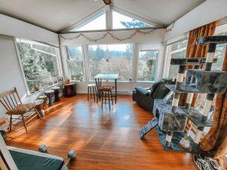 Photo 7: 5704 CARMEL PLACE in Sechelt: Sechelt District House for sale (Sunshine Coast)  : MLS®# R2517180
