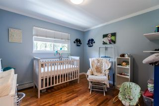 """Photo 12: 1242 HEYWOOD Street in North Vancouver: Calverhall House for sale in """"Calverhall"""" : MLS®# R2072329"""