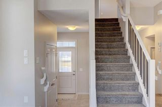 Photo 4: 5 CHAPARRAL VALLEY Crescent SE in Calgary: Chaparral Detached for sale : MLS®# C4232249