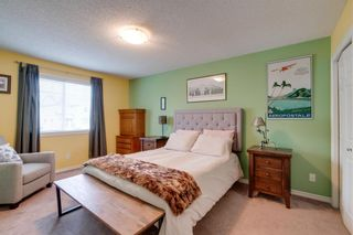 Photo 23: 116 371 Marina Drive: Chestermere Row/Townhouse for sale : MLS®# A1110629