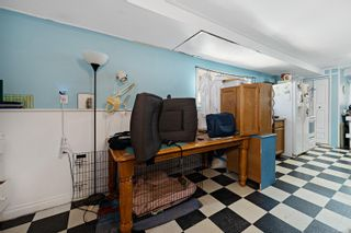 Photo 44: 2646 Willemar Ave in : CV Courtenay City House for sale (Comox Valley)  : MLS®# 883035