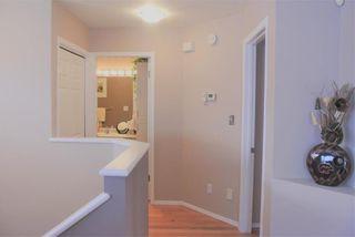 Photo 7: 513 Hudson Street in Winnipeg: West Fort Garry Residential for sale (1Jw)  : MLS®# 202007093