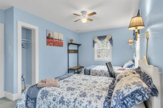Photo 13: 12389 Highway 8 in Kempt: 406-Queens County Residential for sale (South Shore)  : MLS®# 202025229