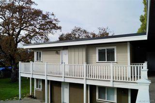 Photo 14: 116 636 Granderson Rd in VICTORIA: La Fairway Row/Townhouse for sale (Langford)  : MLS®# 827763