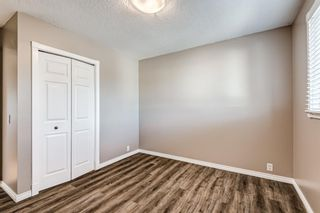 Photo 31: 416 McKerrell Place SE in Calgary: McKenzie Lake Detached for sale : MLS®# A1112888