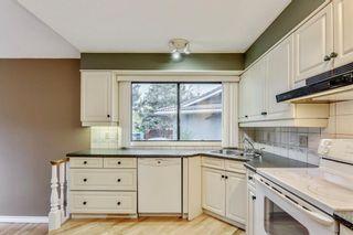 Photo 11: 132 LAKE ADAMS Green SE in Calgary: Lake Bonavista House for sale : MLS®# C4142300