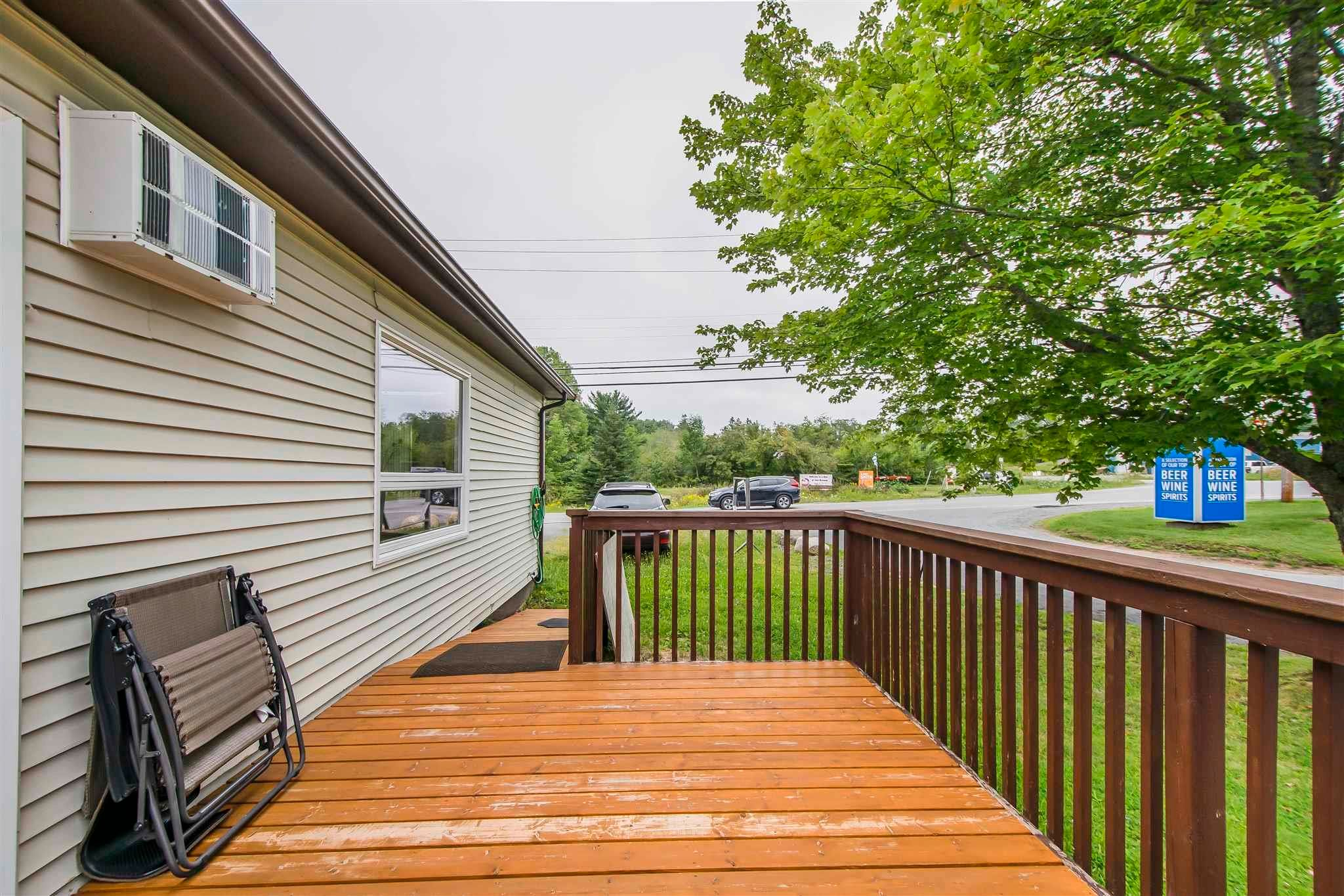 Photo 7: Photos: 5121 Highway 10 in New Germany: 405-Lunenburg County Commercial  (South Shore)  : MLS®# 202120629