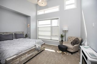 Photo 15: 2 4713 17 Avenue NW in Calgary: Montgomery Row/Townhouse for sale : MLS®# A1135543