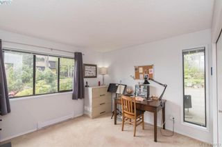 Photo 11: 4304 Houlihan Pl in VICTORIA: SE Gordon Head House for sale (Saanich East)  : MLS®# 812176