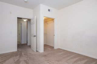 Photo 12: SAN DIEGO Condo for sale : 2 bedrooms : 7671 MISSION GORGE RD #109