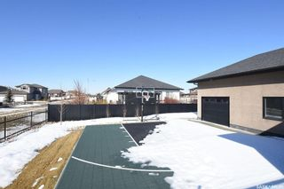 Photo 46: 8081 Wascana Gardens Crescent in Regina: Wascana View Residential for sale : MLS®# SK764523
