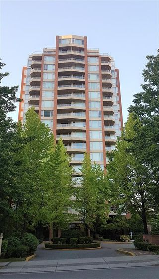 """Photo 32: 902 4657 HAZEL Street in Burnaby: Forest Glen BS Condo for sale in """"THE LEXINGTON"""" (Burnaby South)  : MLS®# R2591725"""