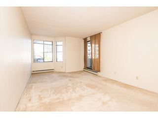 """Photo 13: 204 32098 GEORGE FERGUSON Way in Abbotsford: Abbotsford West Condo for sale in """"Heather Court"""" : MLS®# R2131436"""