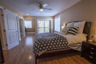 Photo 9: 6030 AMAR Court in Prince George: Hart Highlands House for sale (PG City North (Zone 73))  : MLS®# R2439133