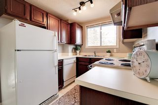 Photo 9: 5 123 13 Avenue NE in Calgary: Crescent Heights Apartment for sale : MLS®# A1106898
