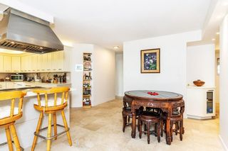 """Photo 6: 102 1280 FOSTER Street: White Rock Condo for sale in """"Regal Place"""" (South Surrey White Rock)  : MLS®# R2592424"""