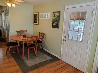 Photo 4: 48827 CHAUMOX Road in Boston Bar / Lytton: Boston Bar - Lytton House for sale (Hope)  : MLS®# R2594413