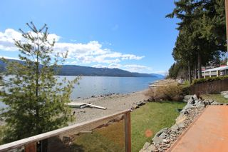 Photo 31: 7748 Squilax Anglemont Road: Anglemont House for sale (North Shuswap)  : MLS®# 10229749
