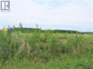 Photo 7: 2010 Prospect Drive in Wabasca: Vacant Land for sale : MLS®# A1150150