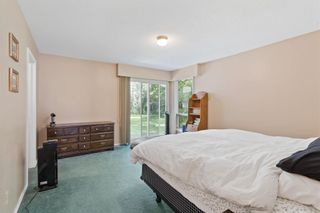 Photo 25: 3880 CHRISTOPHER Drive in Prince George: Hobby Ranches House for sale (PG Rural North (Zone 76))  : MLS®# R2598968