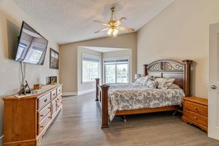 Photo 14: 148 Douglasview Rise SE in Calgary: Douglasdale/Glen Detached for sale : MLS®# A1113437